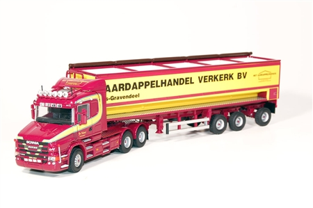 Verkerk