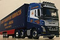 Alsop Transport
