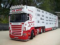 Irish Livestock Collection