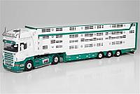 No. 1 Irish Livestock Collection