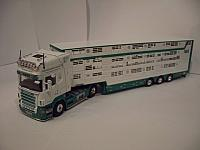 No.1 Irish Livestock collection.