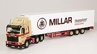No.3 Irish Historic Collection