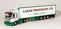 No.1 Irish Historical Collection  