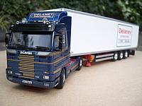 No.10   Delaney International