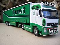 No.57 Trunwit Transport 