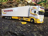 Barna Transport