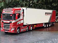 McGeown Transport