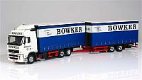 Bowker
