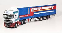 David Murray