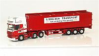 S.Walker Transport