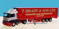 T.Brady & Sons Ltd.