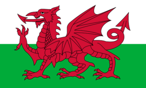 welsh-dragon-flag